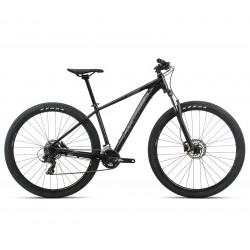 Orbea MX 29 50 Mountain Bike