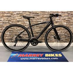 Orbea VECTOR 30 Bike 2021