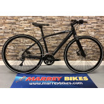 Orbea VECTOR 30 Bike 2020