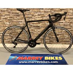 Bianchi Sprint 105 11 Speed Road Bike 2021