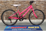 Ignite Aspect 24'' Girls Bike 2020
