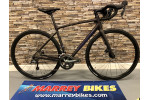 Giant CONTEND SL 2 DISC Road Bike  2021