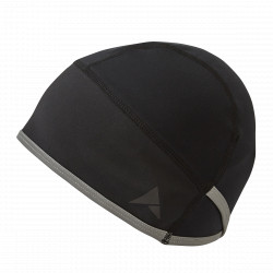 ALTURA SKULL CAP