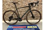 SCOTT ADDICT SE DISC Road Race Bike 2021