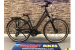SCOTT SUB COMFORT 20 USX Bike 2021