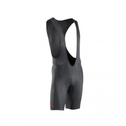 Northwave Lightning Bib Shorts