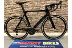 Giant PROPEL ADVANCED 2  Road Bike 2021