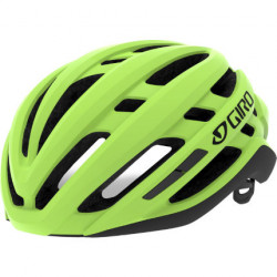 Giro Agilis Helmet 2020