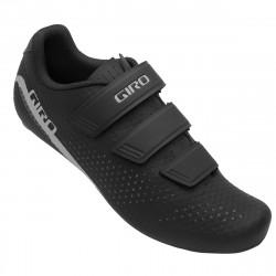 GIRO STYLUS ROAD CYCLING SHOES
