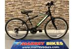 Salcano Excel 26'' MTB Bike 2021