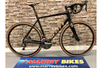 SCOTT SPEEDSTER 20 DISC BIKE 2021