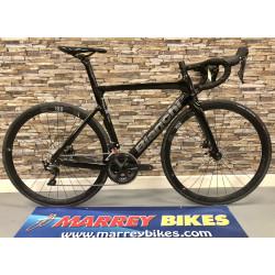 BIANCHI ARIA 105 DISC Road Bike 2021