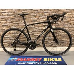 SCOTT ADDICT 20 DISC Road Bike 2021