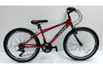 Ignite Timberland 24'' Boys Hardtail Bike 2020