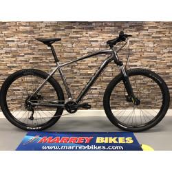 SCOTT ASPECT 950 MTB Bike 2021