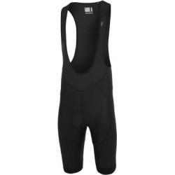 Madison Turbo Training Bib Shorts