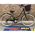 Ammaco Classique Ladies Heritage Bike