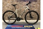 Giant ROAM 3 DISC Cross Trail Bike 2021