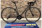 Orbea AVANT H50 Road Bike 2021