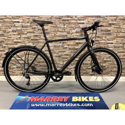 Orbea CARPE 15 Hybrid Bike 2021
