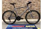 Claud Butler Edge 26'' MTB Bike