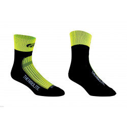 BBB THERMOFEET Thermal Socks BSO-11