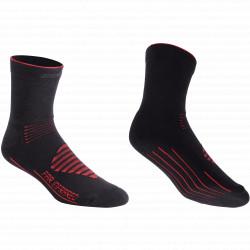 BBB FIRFeet BSO-16 Cycling Socks