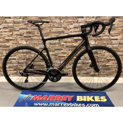 Orbea ORCA M30 Road Bike 2021