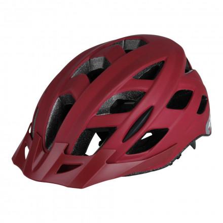 Oxford Metro Helmet