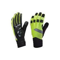 BBB Watershield BWG-29 Full Finger Gloves