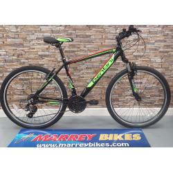 "Bentini Altitude 26"" Boys Bike"