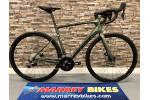 Giant DEFY ADVANCED 1 2021 Road Bike