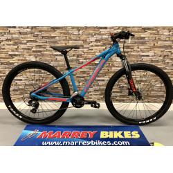 Orbea MX 27 XS DIRT Mountain Bike 2021