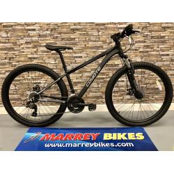 Coyote Zodiac Gents 27.5 Mountain Bike