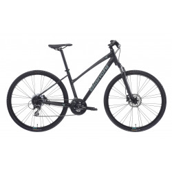 Bianchi C-SPORT CROSS 2 LADY Bike 2021