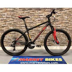 Imagine MTB Bike 27.5