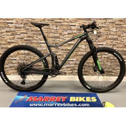 SCOTT SPARK 970 GRANITE 29er MTB Bike 2021
