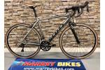 SCOTT SPEEDSTER 30 Road Bike 2021