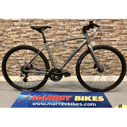 Giant ESCAPE 2 DISC Hybrid Bike 2021