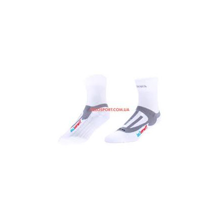 BBB BSO-04 Ergo-Feet Cycling Socks