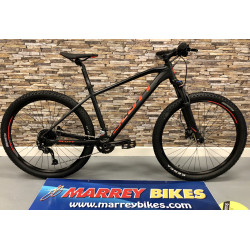 SCOTT ASPECT 740 MTB Bike 2021