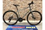Giant ALIGHT 3 DISC Ladies Hybrid Bike 2021