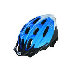 Oxford F15 Youth Helmet