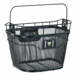 TOPEAK Front Basket  For E-BIKES