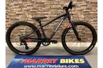 Orbea MX 24 DIRT MTB Bike 2021