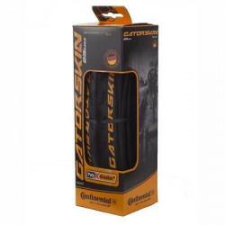 Continental Gator Skin Folding tyres