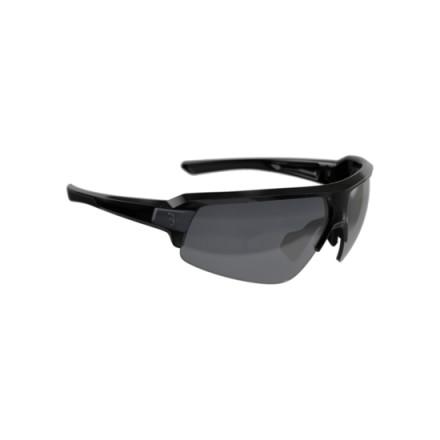BBB Impulse BSG-62 Sunglasses