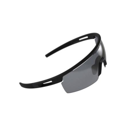 BBB Avenger  MTB + ROAD / BSG-57 Sunglasses