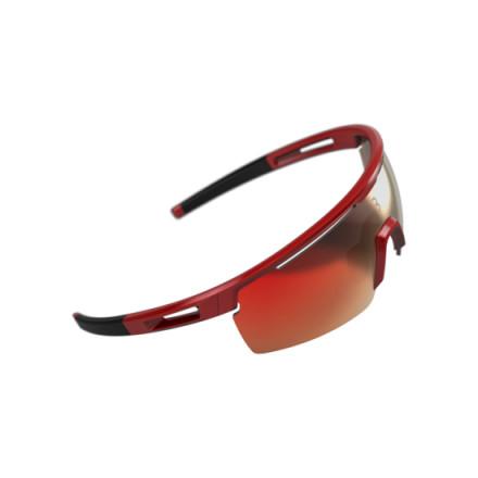 BBB Avenger  MTB + ROAD / BSG-57 Glasses