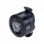 BBB  BLS-121 Spy light